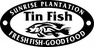 https://tinfishsunrise.com/wp-content/uploads/2018/01/logo-tinfish-sunrise-florida-seafood-1.jpg