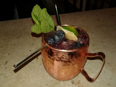 tin-fish-sunrise-bartender-special-blueberry-mule