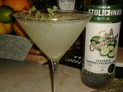 tin-fish-sunrise-special-martini