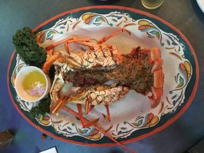 baked-stuffed-lobster-tinfish-sunrise-floirda