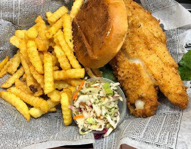 fried-grouper-sandwich