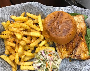 grilled-mahi-sandwich