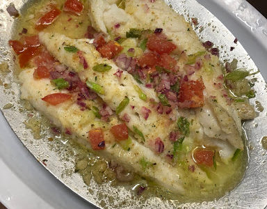 special-oven-baked-cod